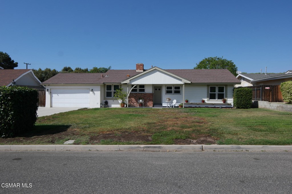 Photo of 1853 Colgate Drive, Thousand Oaks, CA 91360