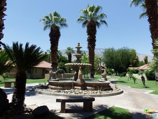 17. 2345 S Cherokee Way #134 Palm Springs, CA 92264
