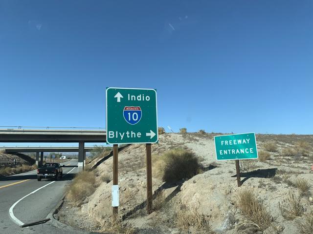 44125 Ragsdale Rd, Desert Center, CA 92239 Photo 11