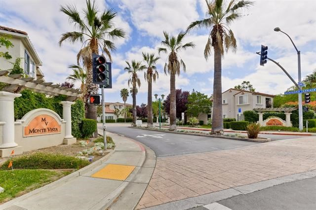 35560 Monterra Terrace 302, Union City, CA 94587
