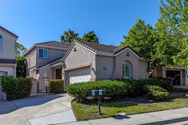 5335 Roxburghe Court, San Jose, CA 95138