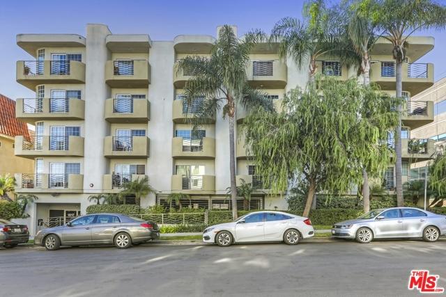 1817 SELBY Avenue 102, Los Angeles, CA 90025