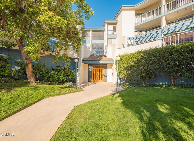 4260 Via Arbolada #120, Los Angeles, CA 90042