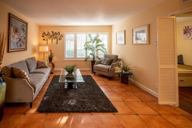1023 Wood Duck Avenue, Santa Clara, CA 95051