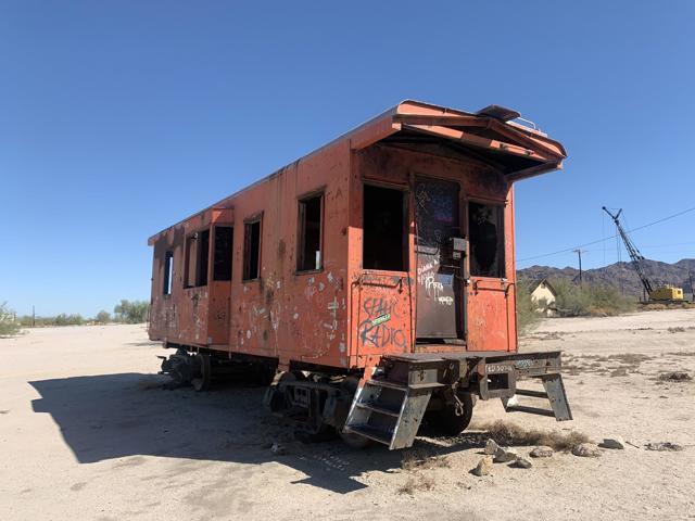 44125 Ragsdale Rd, Desert Center, CA 92239 Photo 7