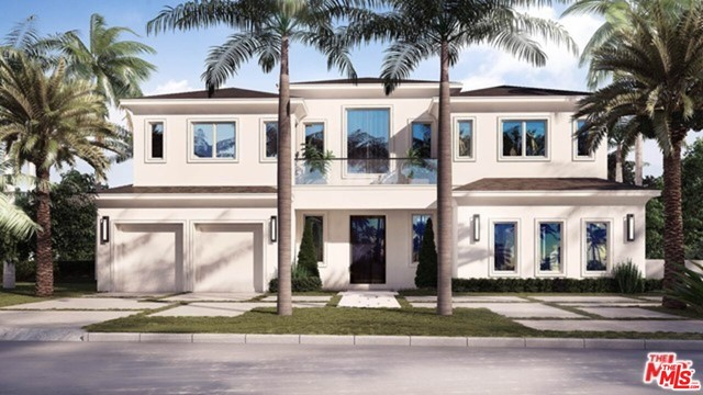 HIGHLY DESIRABLE OPPORTUNITY TO BUILD IN 90210 ON ONE OF THE MOST SOUGHT AFTER STREETS IN THE FLATS OF BEVERLY HILLS. JUST SECONDS AWAY FROM RODEO DR., THIS 14,000 SQFT LOT PRESENTS AN EXCEPTIONAL OPPORTUNITY TO BUILD YOUR DREAM HOME IN THE WORLD'S MOST EXCLUSIVE NEIGHBORHOOD.