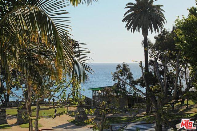 901 ocean Avenue 209, Santa Monica, CA 90401