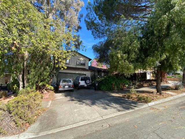 3427 Tully Road, San Jose, CA 95148