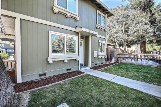 1215 Bird Avenue 101, San Jose, CA 95125