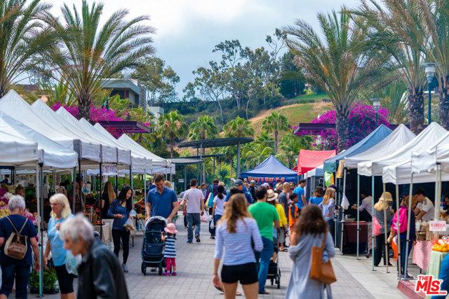 5625 Crescent Park, Playa Vista, CA 90094 Photo 40