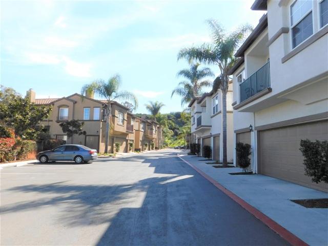 6273 Avenida De Las Vistas #3, San Diego, CA 92154