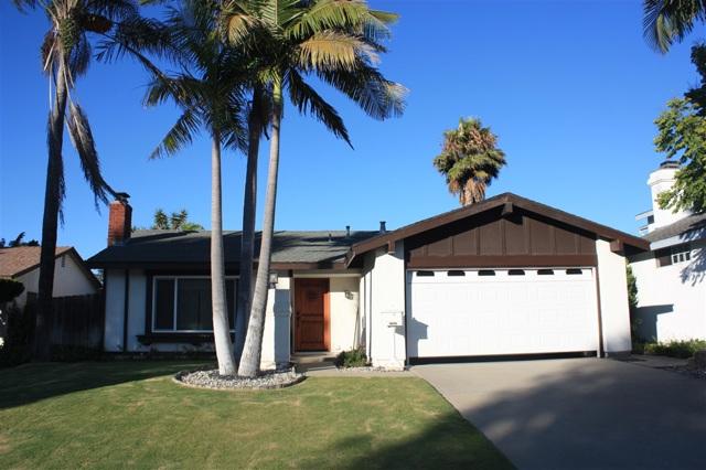 11227 LINARES ST., Rancho Penasquitos, CA 92129