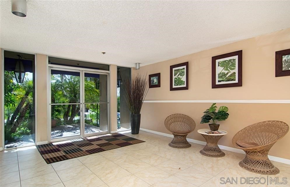 1830     Thomas Ave     4C, San Diego CA 92109