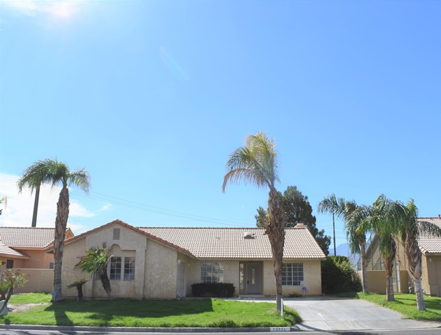 Photo of 73771 White Sands Drive, Thousand Palms, CA 92276