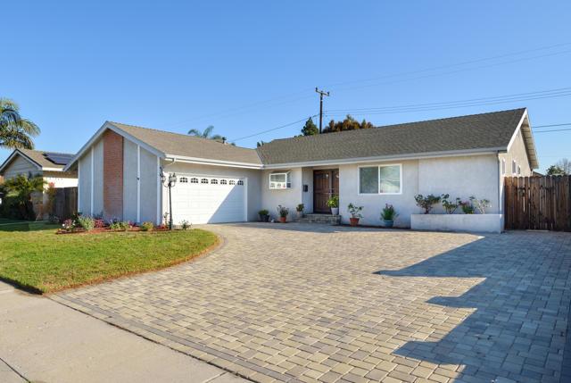 442 Murray Avenue, Camarillo, CA 93010
