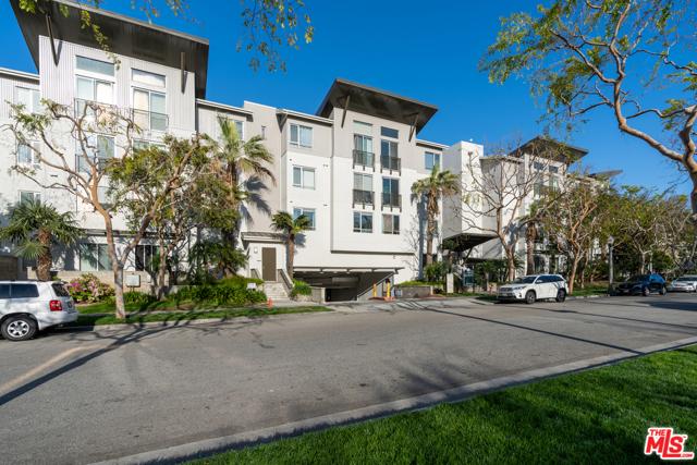 6400 Crescent Park East, Playa Vista, CA 90094 Photo 28