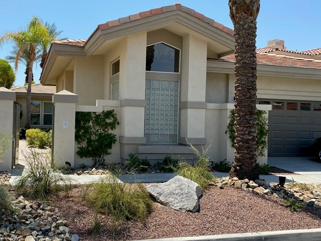 Details for 681 Red Arrow Trail, Palm Desert, CA 92211