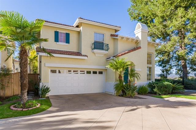 234 Victoria Way, Oceanside, CA 92057