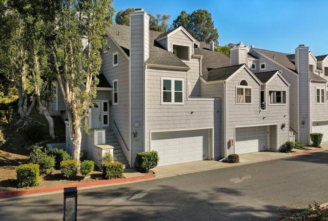 11099 Scripps Ranch Blvd, San Diego, CA 92131