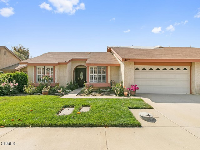 Photo of 34121 Village 34, Camarillo, CA 93012