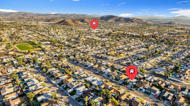 Image 28 of 10123 Three Oaks Way, Santee, CA 92071