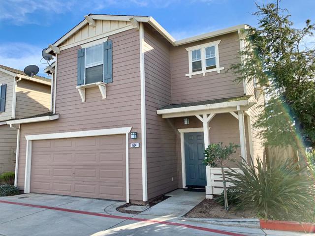684 Gardenia Place, Soledad, CA 93960