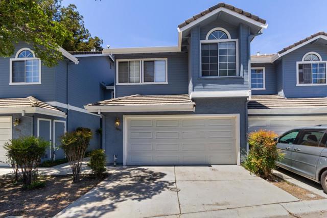 2655 Heritage Park Circle, San Jose, CA 95132