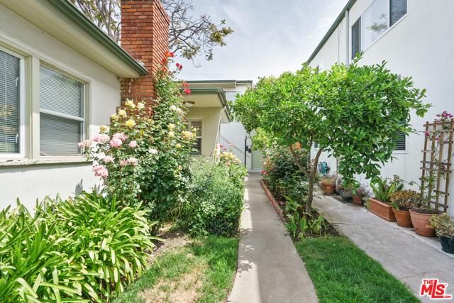 1445 Stanford St, Santa Monica, CA 90404 Photo 1