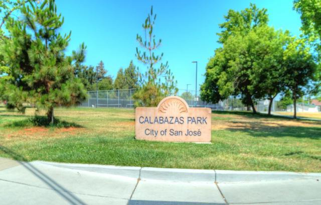 25. 6990 Chiala Lane San Jose, CA 95129