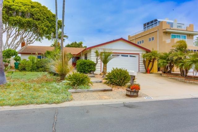 5490 Los Robles Dr, Carlsbad, CA 92008