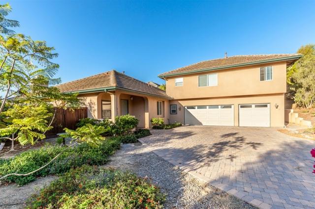 3177 Linda Vista Drive, San Marcos, CA 92078