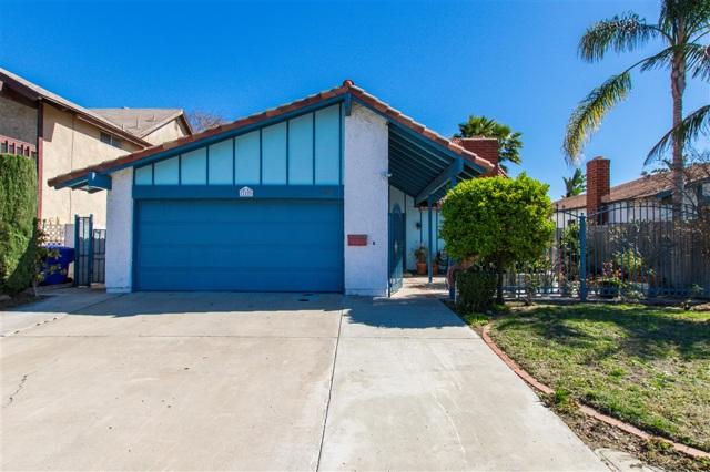 11129 Pegasus Ave, San Diego, CA 92126