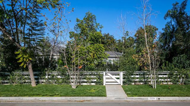 Photo of 1329 Garden Street, Glendale, CA 91201
