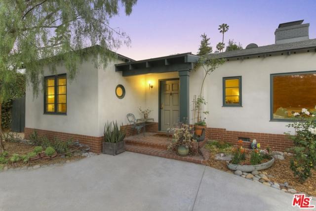 10. 5222 Los Feliz Boulevard Los Angeles, CA 90027