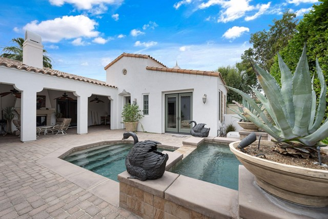 75088 Promontory Place, Indian Wells, CA 92210