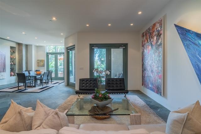 2500 6th Avenue TH04, San Diego, CA 92103