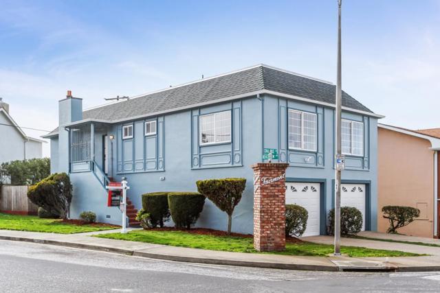 100 Beachview Avenue, Pacifica, CA 94044
