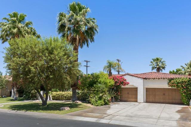 29. 1244 Verdugo Road Palm Springs, CA 92262