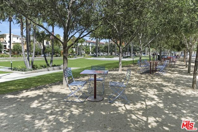 6030 Seabluff Dr, Playa Vista, CA 90094 Photo 25