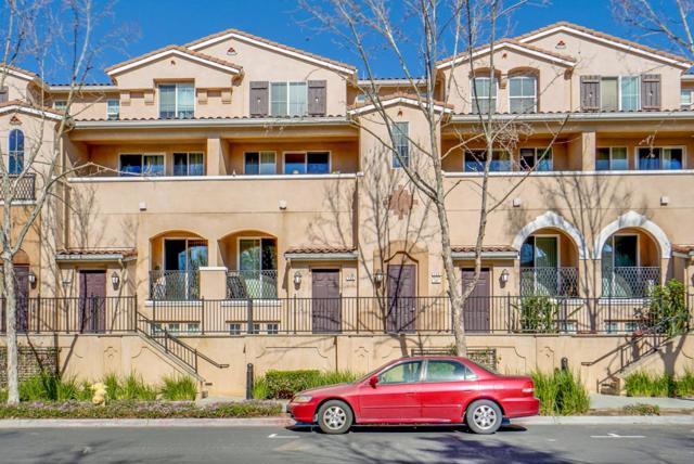 137 Curtis Avenue, Milpitas, CA 95035
