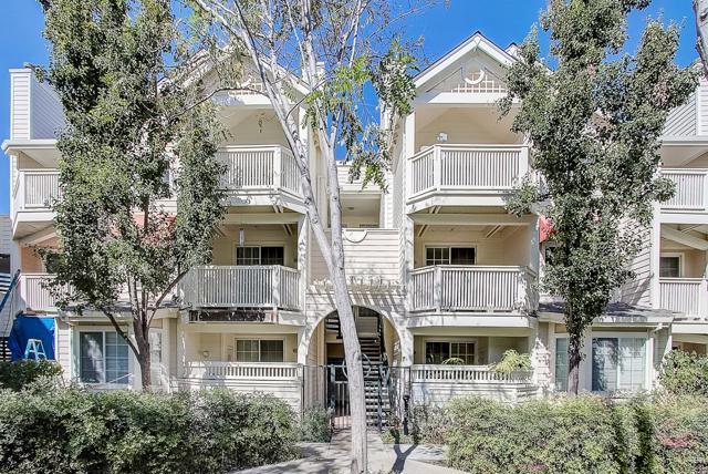 608 Arcadia Terrace 303, Sunnyvale, CA 94085