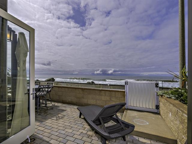 700 S The Strand 102, Oceanside, CA 92054