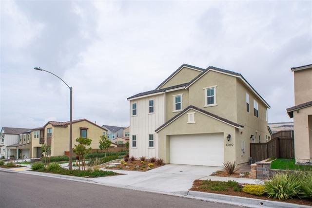 1069 Camino Levante, Chula Vista, CA 91913