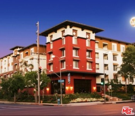 Photo of 6150 CANOGA Avenue #221, Woodland Hills, CA 91367