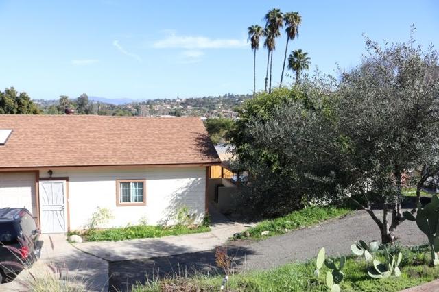 8804 Kenwood Dr, Spring Valley, CA 91977