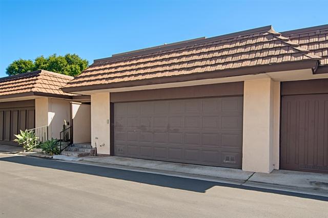 4114 Collwood Lane, San Diego, CA 92115
