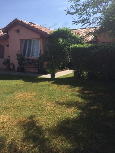 84503 Calle Cathron, Coachella, CA 92236 Photo