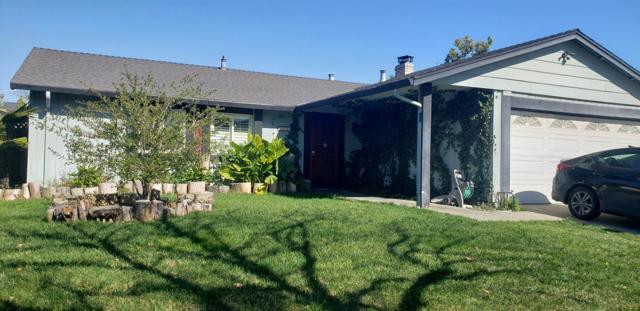 7049 Via Anacapa, San Jose, CA 95139