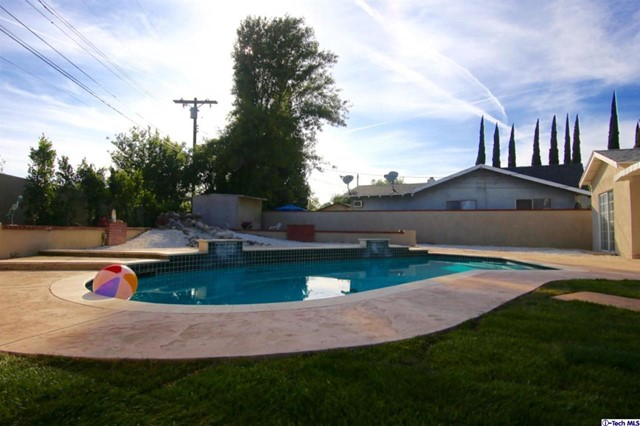11377 Hela Av, Lakeview Terrace, CA 91342 Photo 21