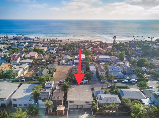 2427 Newcastle Ave, Cardiff by the Sea, CA 92007